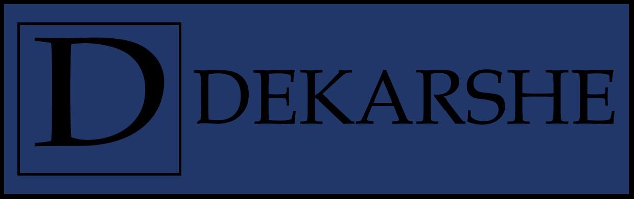 Разработать дизайн ИКОНКИ для логотипа для сети магазинов мужской одежды. фото f_7895e272daeb22eb.jpg