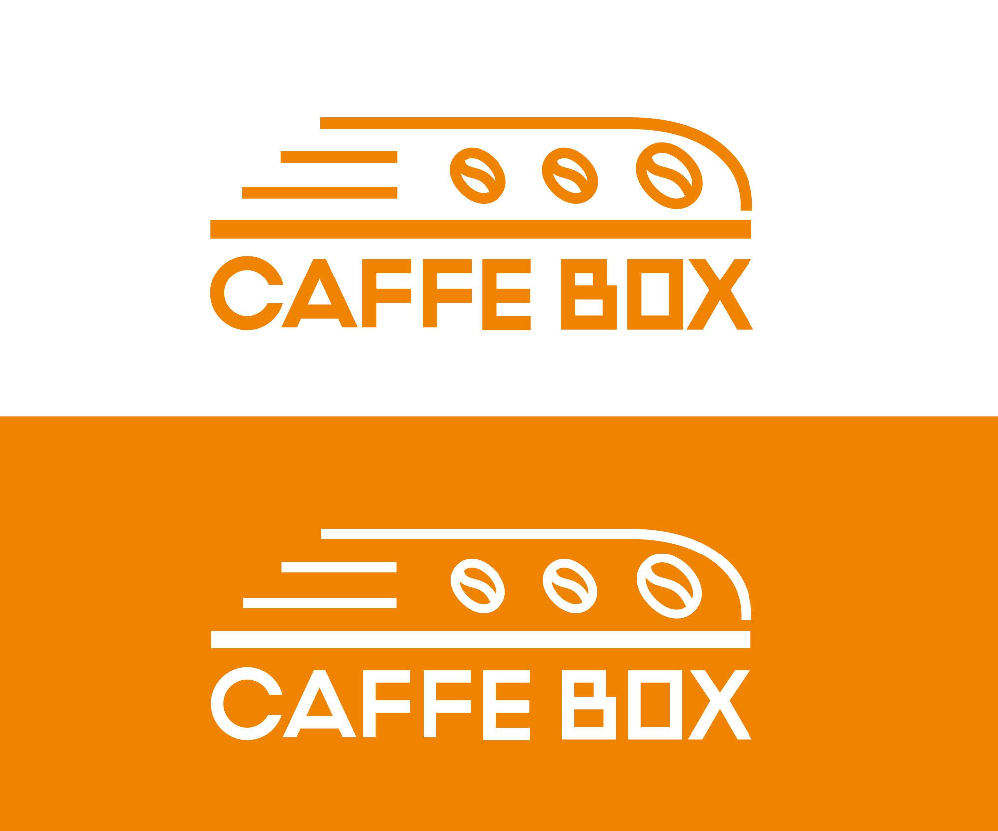 Требуется очень срочно разработать логотип кофейни! фото f_1225a0e03623cd35.jpg