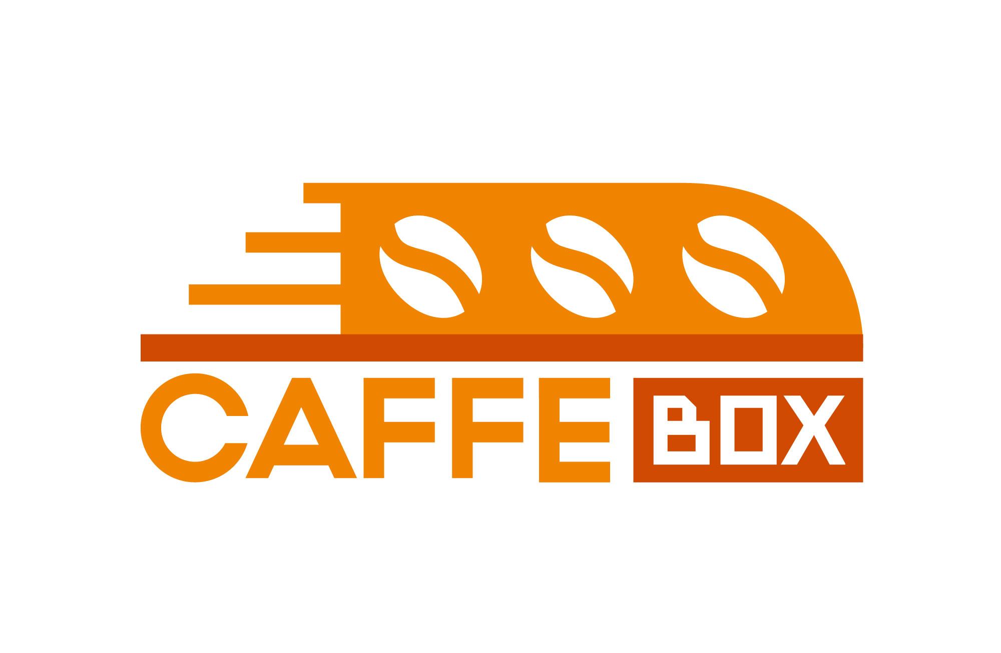 Требуется очень срочно разработать логотип кофейни! фото f_3315a0e09c5bdf1c.jpg