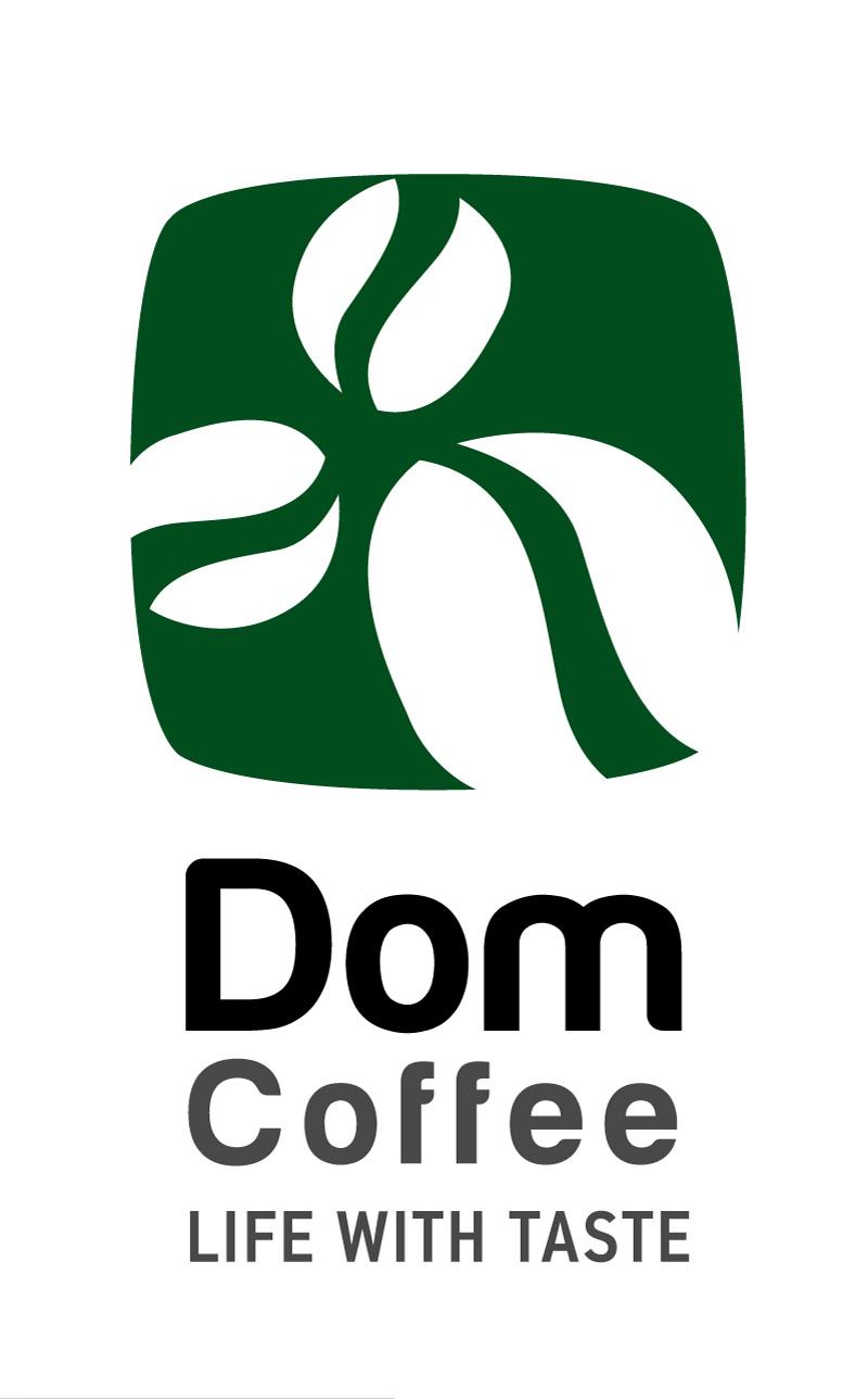 Редизайн логотипа фото f_35753341ee365912.jpg