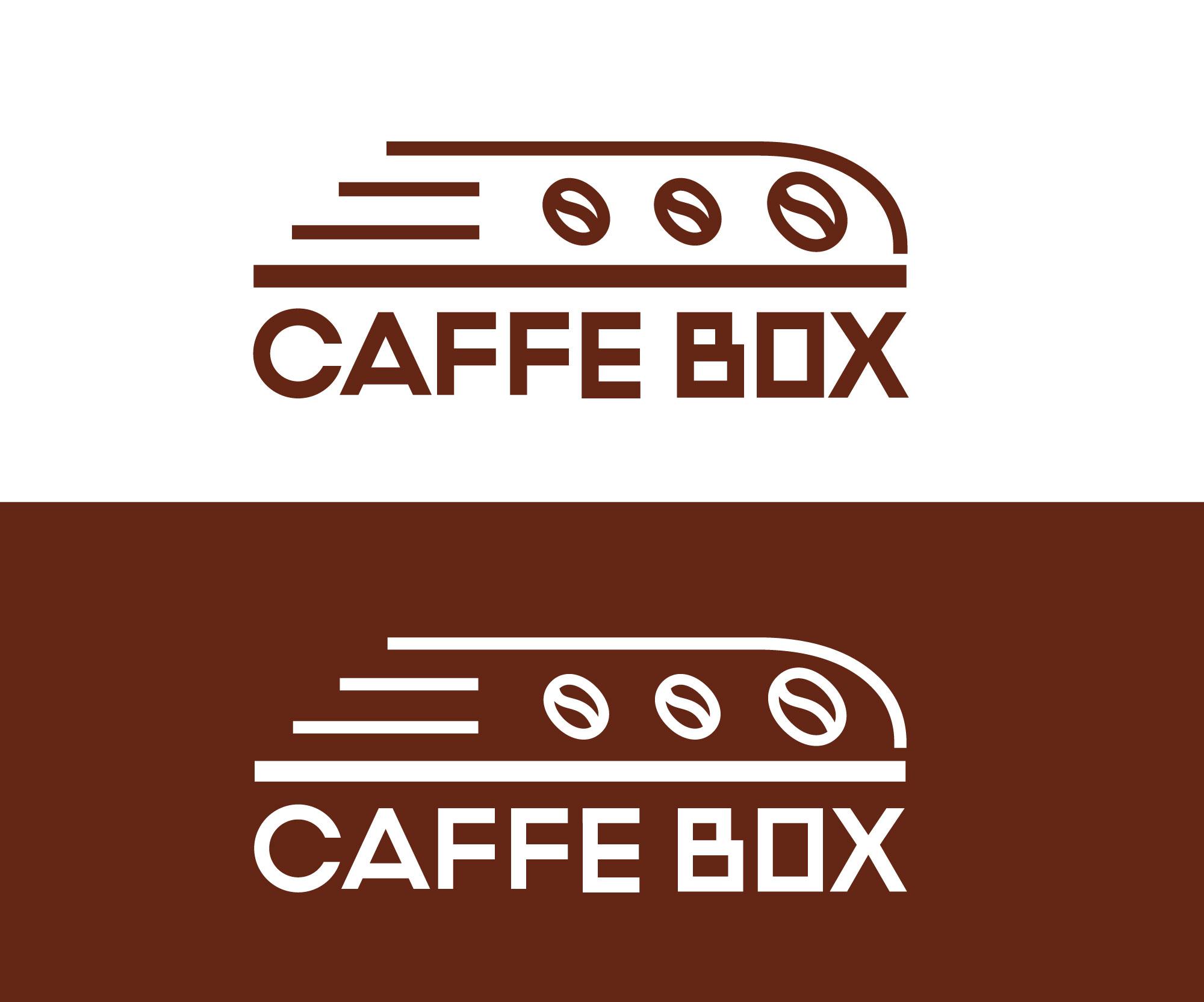Требуется очень срочно разработать логотип кофейни! фото f_5015a0e035b32666.jpg