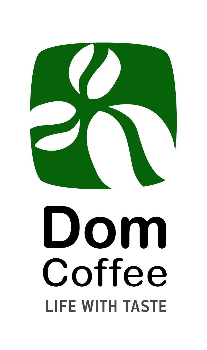 Редизайн логотипа фото f_687533421aa132b0.jpg