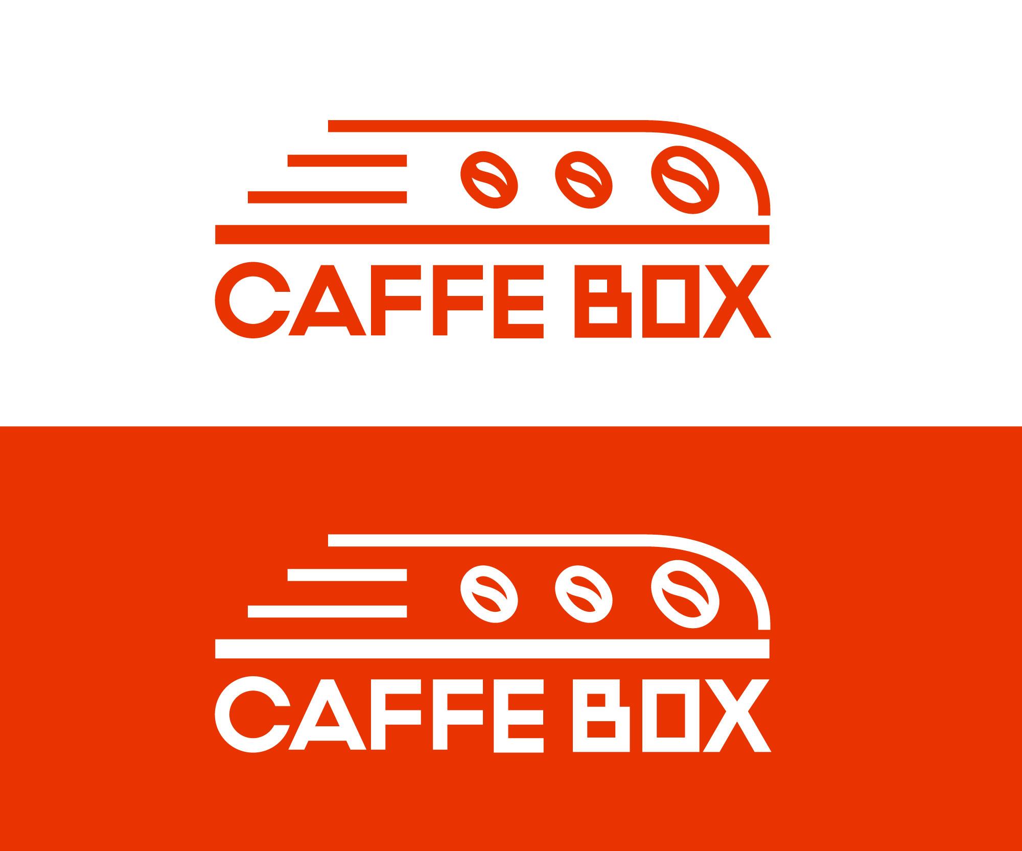 Требуется очень срочно разработать логотип кофейни! фото f_8475a0e0365a7eec.jpg