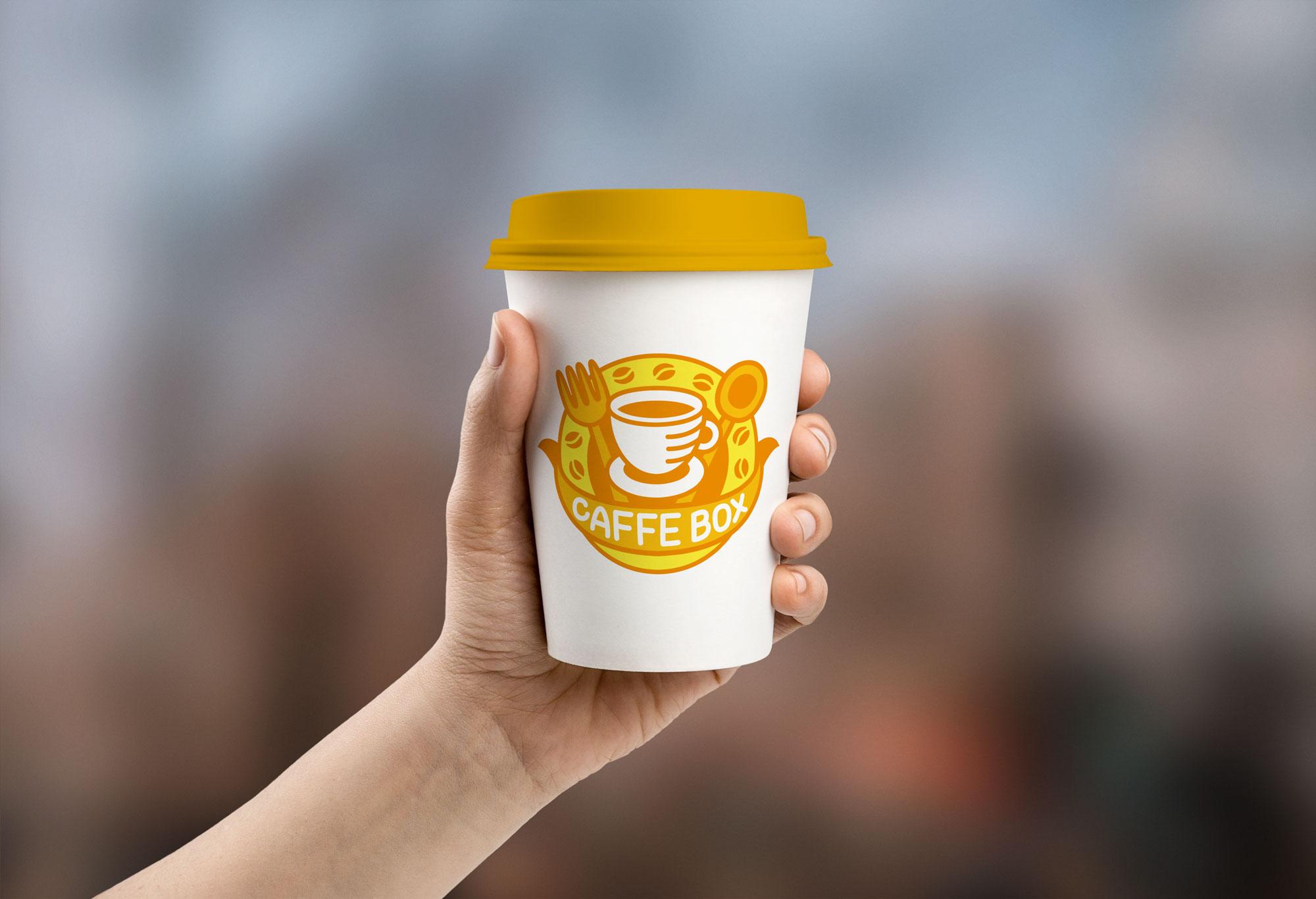 Требуется очень срочно разработать логотип кофейни! фото f_8535a130b4cc8884.jpg