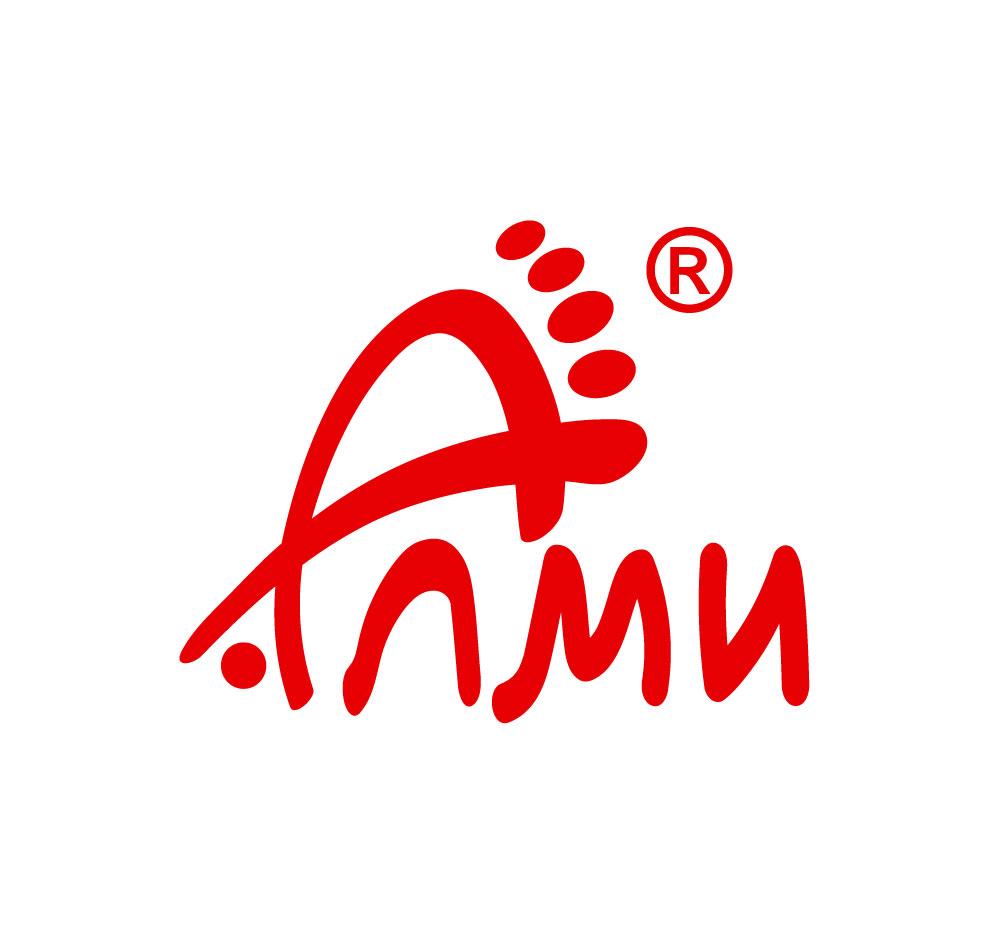 Дизайн логотипа обувной марки Алми фото f_87559e4fcac54e28.jpg
