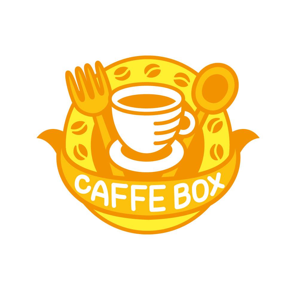 Требуется очень срочно разработать логотип кофейни! фото f_9515a130b39959c7.jpg