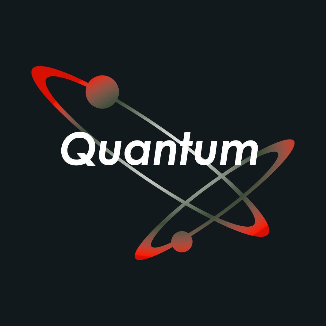 Редизайн логотипа бренда интеллектуальной игры фото f_2055bcc81fe37a6f.jpg