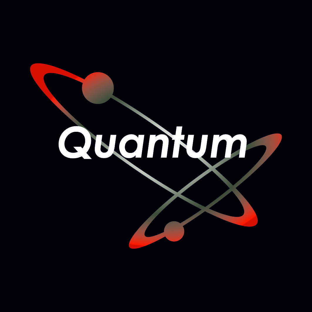 Редизайн логотипа бренда интеллектуальной игры фото f_2345bcc81c115b47.jpg