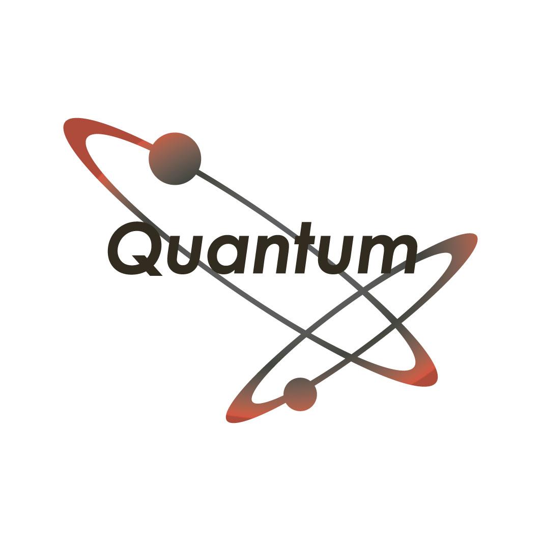 Редизайн логотипа бренда интеллектуальной игры фото f_8355bcc81e421861.jpg