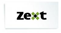 Zext.