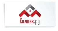 Колпак.ру