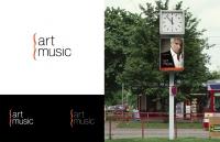 Концертное агентство Artmusic.