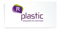 R- plastic
