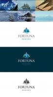 Fortuna Venture Capital