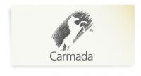 Carmada