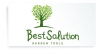 BestSolution