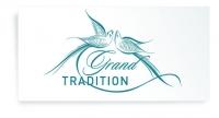 Grand Tradition.