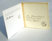 Подарочное издание Конан-Дойля.
