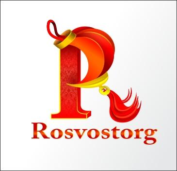 Логотип для компании Росвосторг. Интересные перспективы. фото f_4f88165697c28.jpg