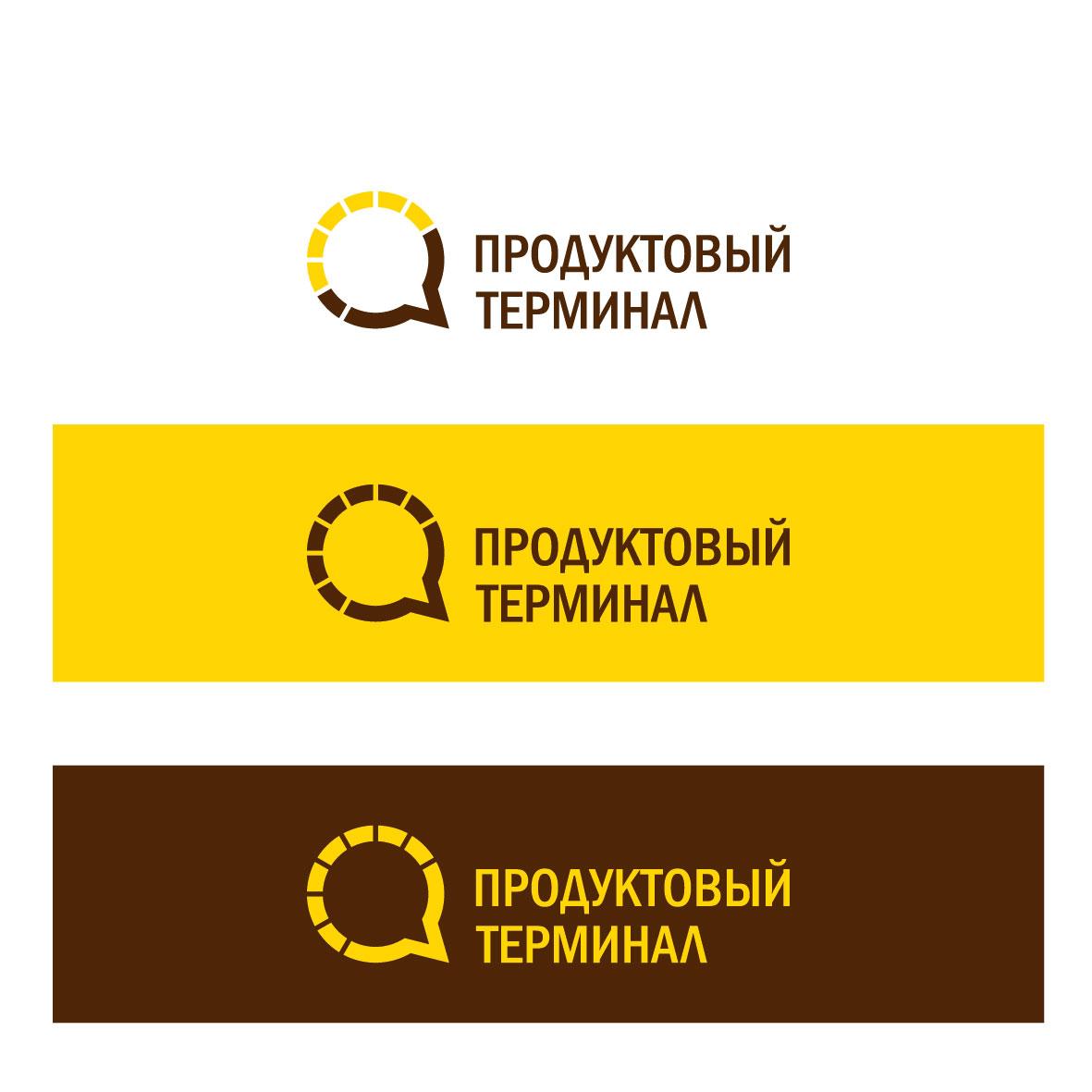 Логотип для сети продуктовых магазинов фото f_36356fbd7cac1ae9.jpg