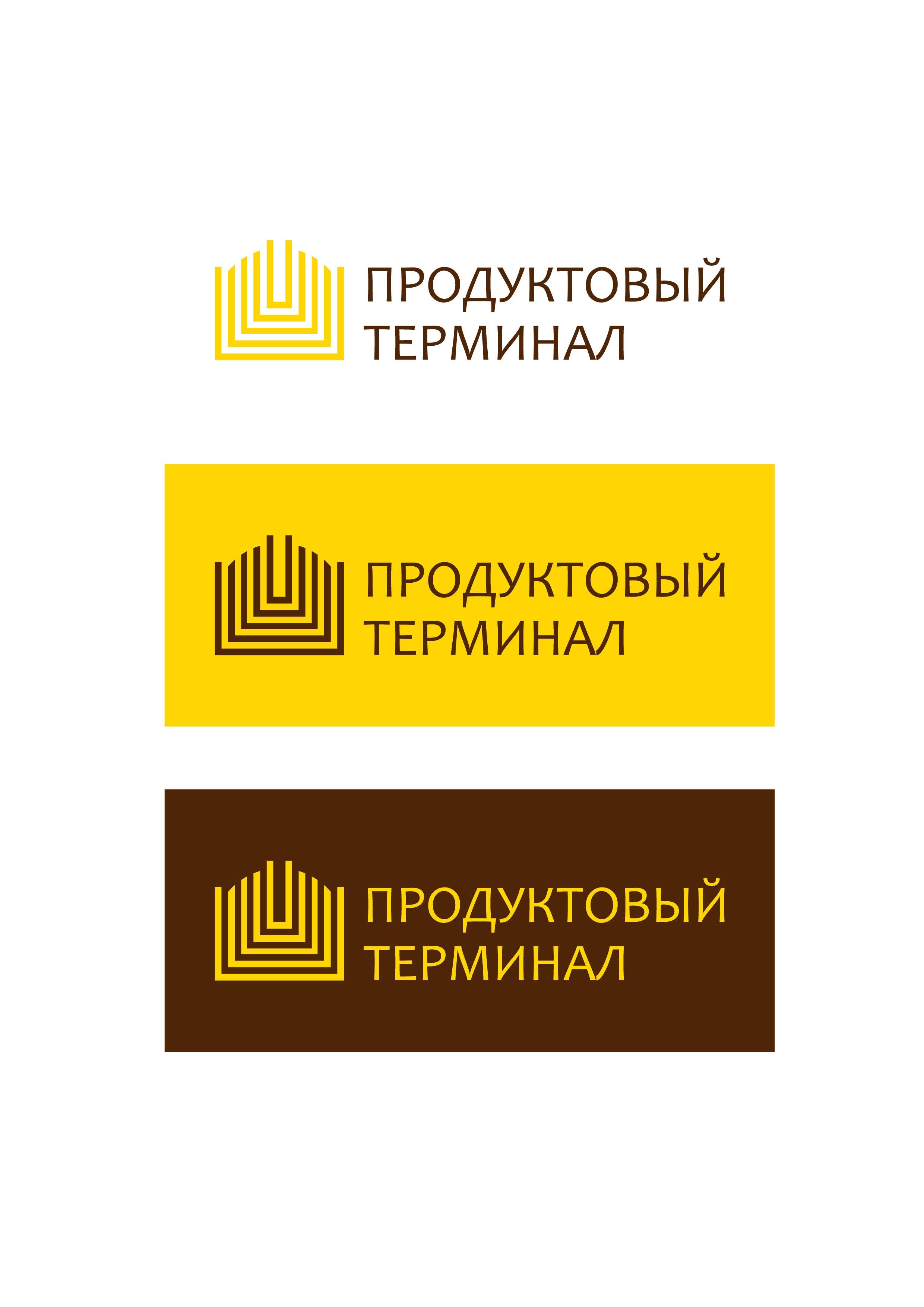 Логотип для сети продуктовых магазинов фото f_89956fa7640acd88.jpg