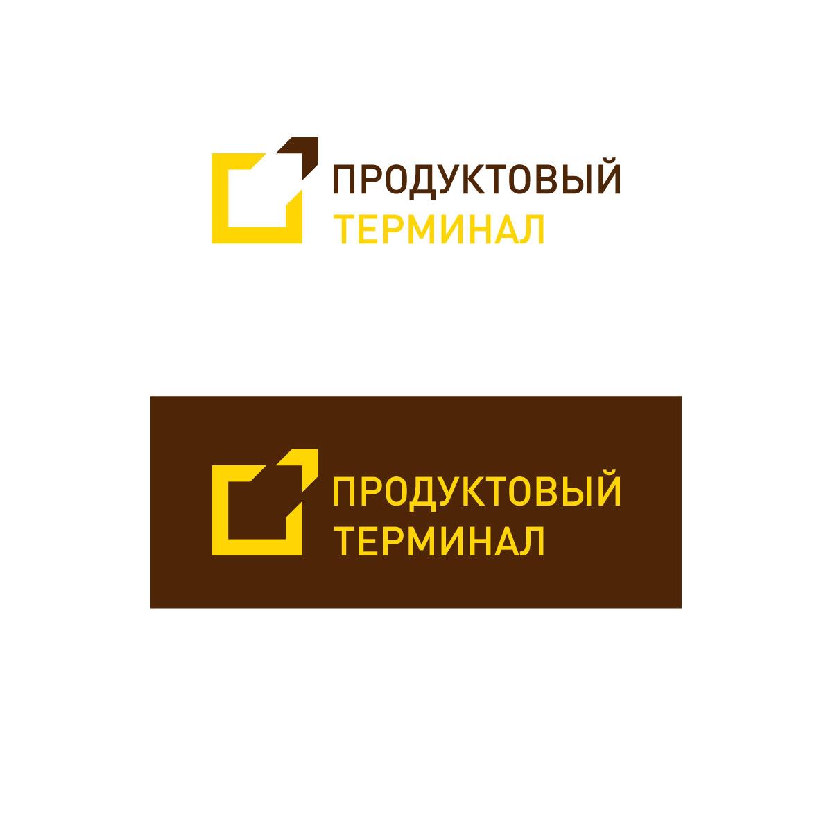 Логотип для сети продуктовых магазинов фото f_96756fbcf59d585a.jpg