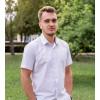 kaunovsv