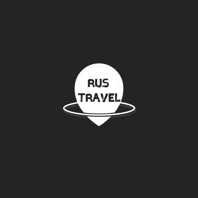 Разработка логотипа фото f_0575b3e00de70813.jpg