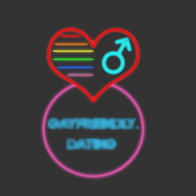 Разработать логотип для англоязычн. сайта знакомств для геев фото f_2745b44ea4e25626.jpg
