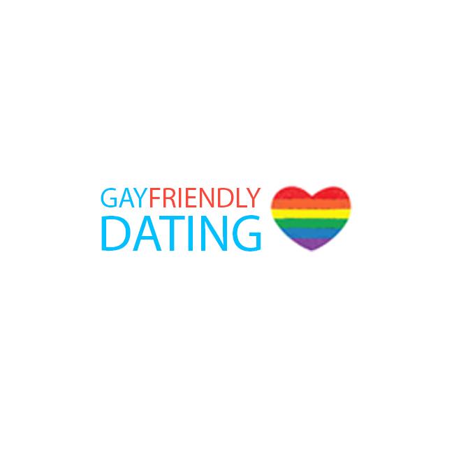 Разработать логотип для англоязычн. сайта знакомств для геев фото f_4935b44ea4fd069c.jpg
