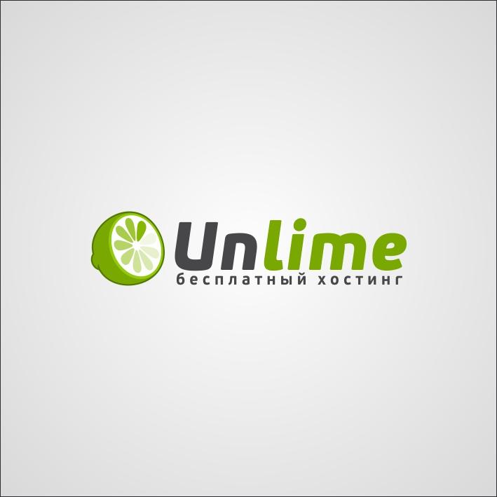 Разработка логотипа и фирменного стиля фото f_0335951ec606194e.jpg