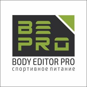 Лого+символ для марки Спортивного питания фото f_111596f5cdaa0743.jpg