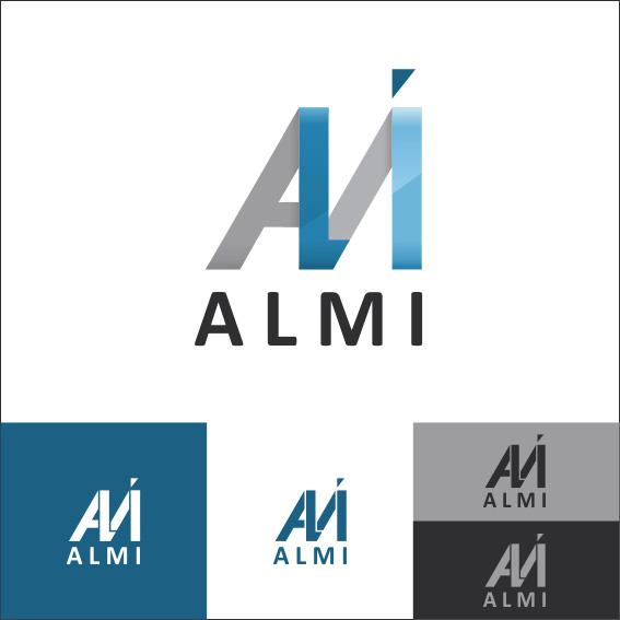 Разработка логотипа и фона фото f_276598af8373ac0c.jpg