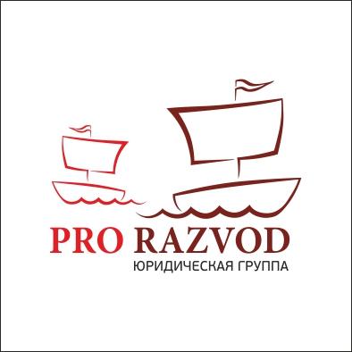 Логотип и фирм стиль для бракоразводного агенства. фото f_3645876107e56a32.jpg