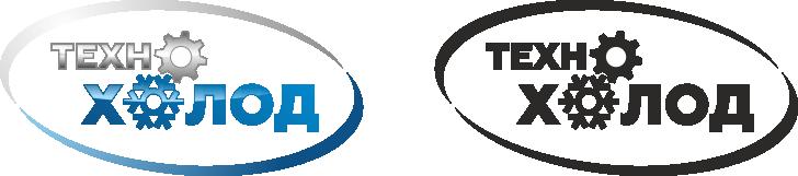 Логотип фото f_4505873c6e605a61.png