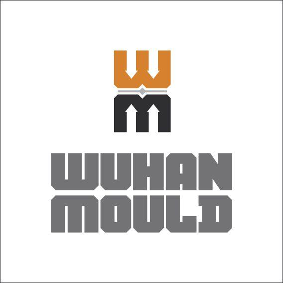 Создать логотип для фабрики пресс-форм фото f_493598ac04d6990d.jpg