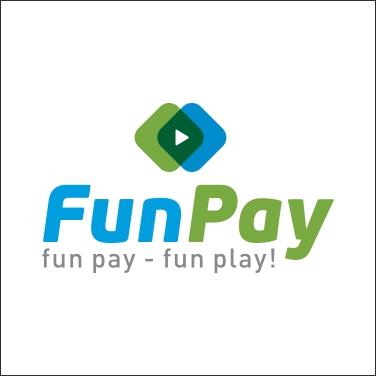 Логотип для FunPay.ru фото f_55059917248b1c90.jpg