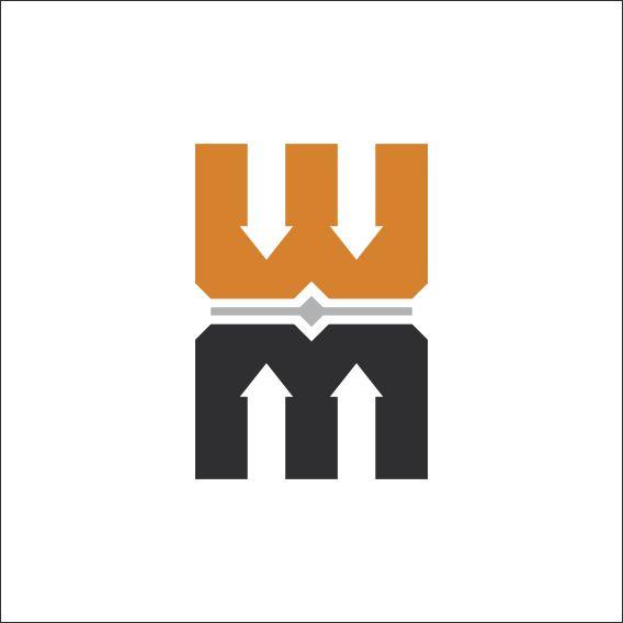 Создать логотип для фабрики пресс-форм фото f_585598ac0411d20b.jpg