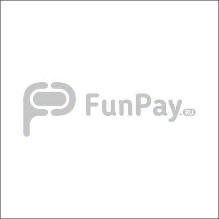 Логотип для FunPay.ru фото f_600599138241a54b.jpg
