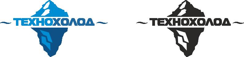 Логотип фото f_6725873c6ee2662c.png