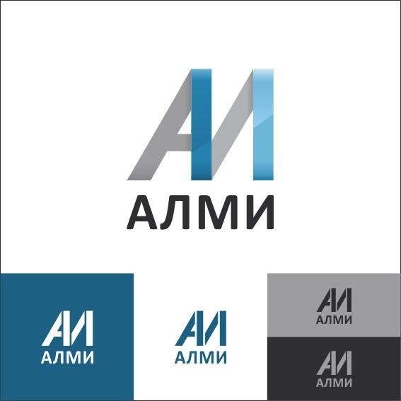 Разработка логотипа и фона фото f_683598af83222b3a.jpg