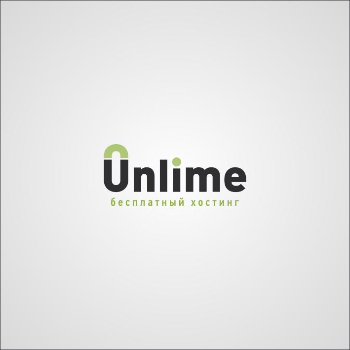 Разработка логотипа и фирменного стиля фото f_6895951ec6687418.jpg
