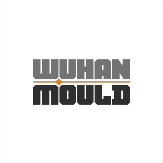 Создать логотип для фабрики пресс-форм фото f_848598ac04945360.jpg