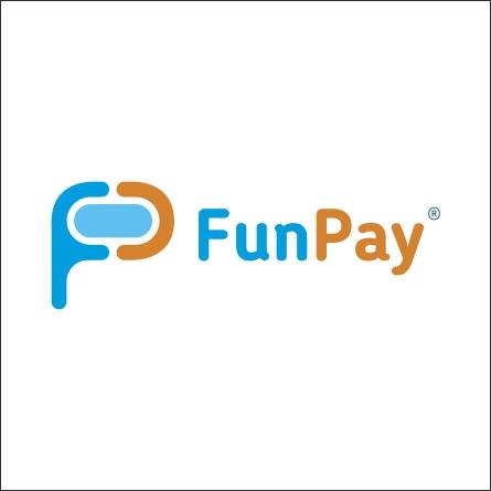 Логотип для FunPay.ru фото f_8715991380fd46b6.jpg