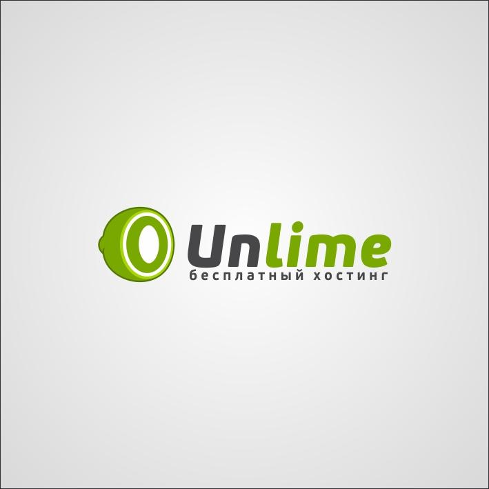 Разработка логотипа и фирменного стиля фото f_9315951ec6395a7a.jpg