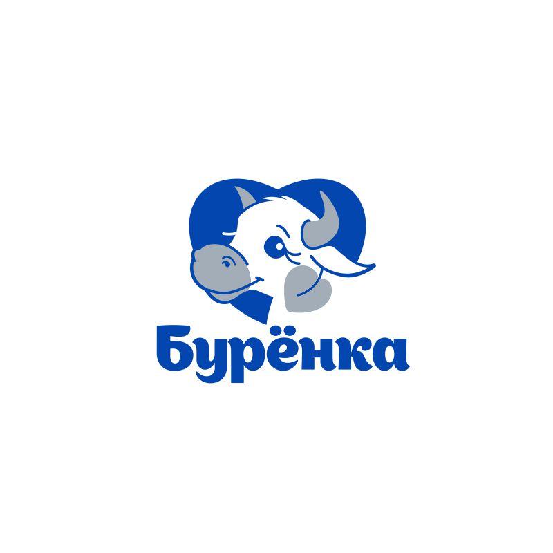 Логотип для Бургерной с Пекарней фото f_9335e10c53fe35b4.jpg