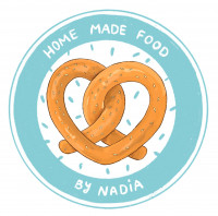Логотип-наклейка
