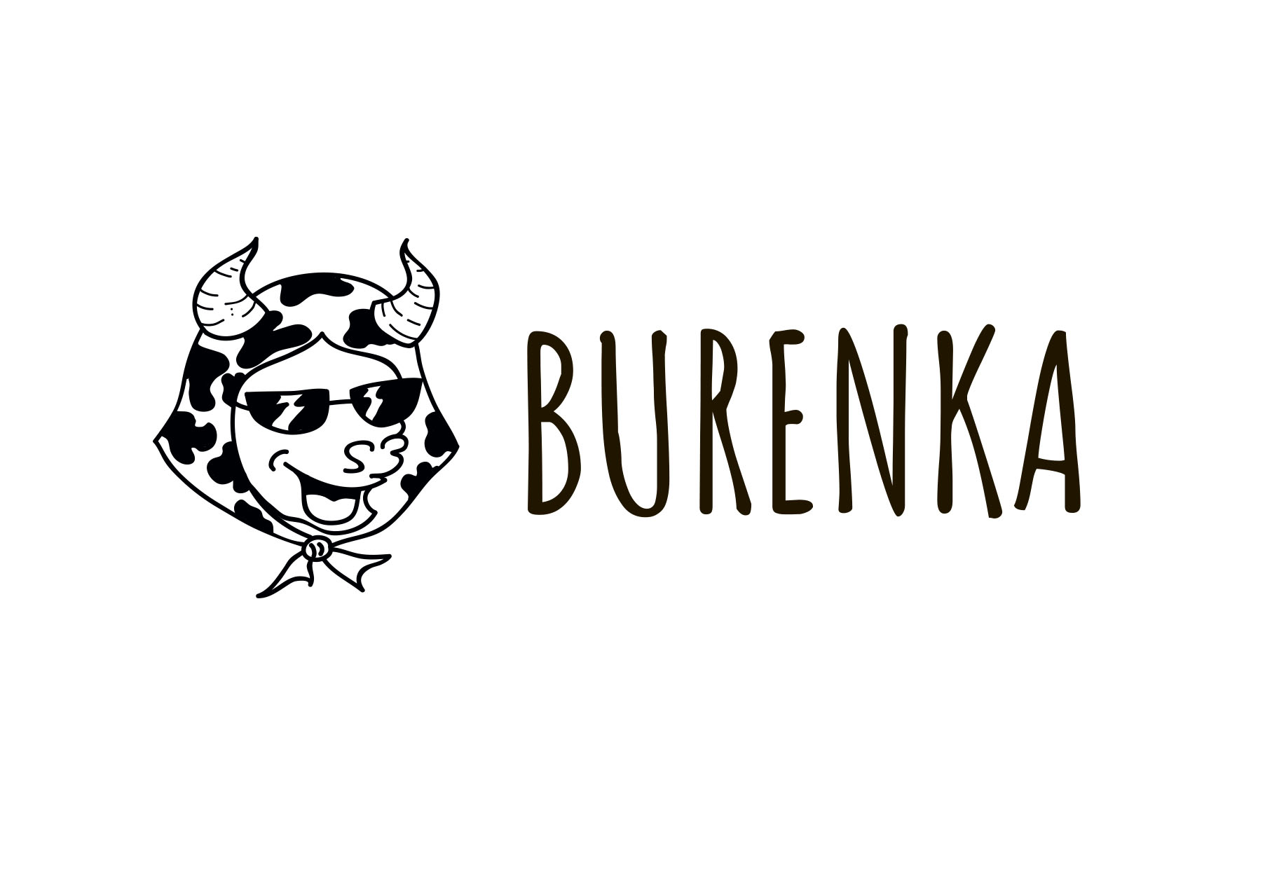 Логотип для Бургерной с Пекарней фото f_8615e19b564c8853.jpg