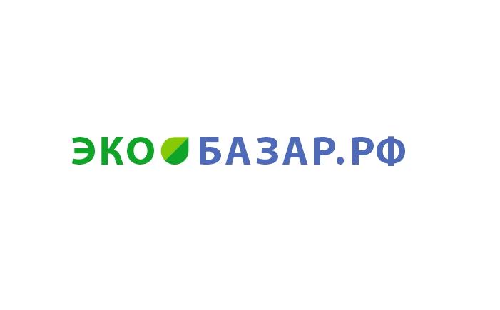 Логотип компании натуральных (фермерских) продуктов фото f_0365941a2ea998a3.jpg