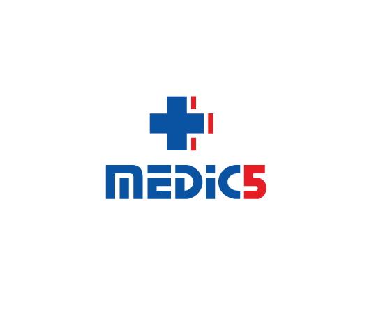 Готовый логотип или эскиз (мед. тематика) фото f_70955b3efa2a008c.jpg